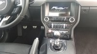 Picture of 2016 Ford Mustang GT Premium, interior