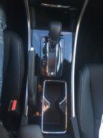 Picture of 2017 Honda Accord Sport, interior