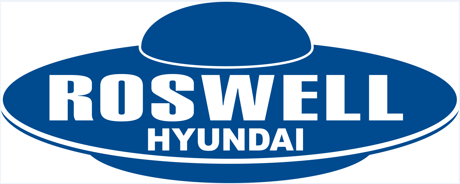 United Bmw Roswell >> Roswell Hyundai - Roswell, NM: Read Consumer reviews, Browse Used and New Cars for Sale
