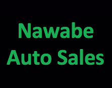 Chrysler Of Culpeper >> Nawabe Automotive Group - Culpeper, VA: Read Consumer reviews, Browse Used and New Cars for Sale