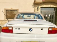 Picture of 1997 BMW Z3 2 Dr 1.9 Convertible