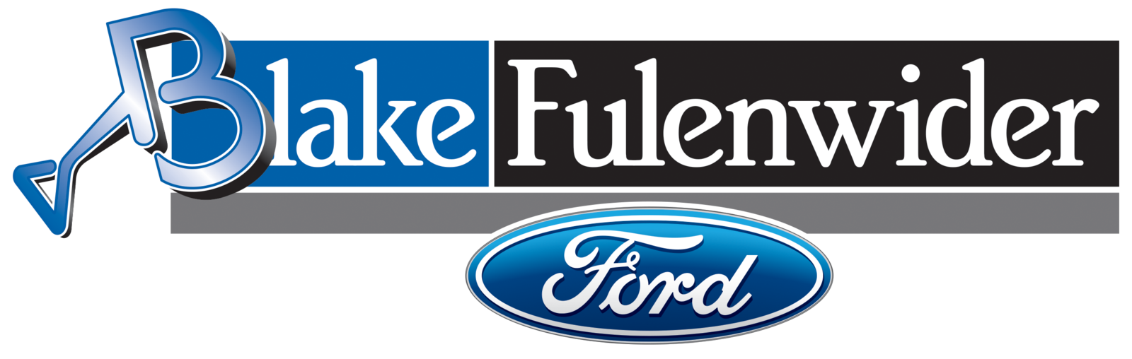 Blake Fulenwider Ford >> Blake Fulenwider Ford Beeville Tx Read Consumer Reviews