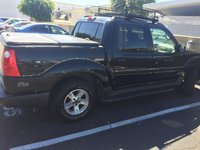 Picture of 2005 Ford Explorer Sport Trac XLT Crew Cab