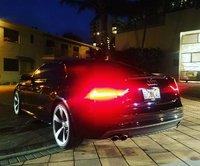 Picture of 2015 Audi S5 3.0T Quattro Premium Plus Cabriolet, exterior