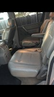 Picture of 2004 Nissan Armada SE