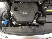 Picture of 2015 Hyundai Accent GS, engine
