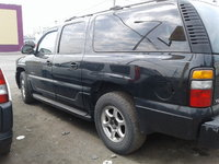 Picture of 2004 GMC Yukon XL Denali 4WD, exterior
