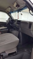 Picture of 2005 GMC Savana 3500 Extended, interior