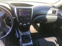 Picture of 2013 Subaru Impreza WRX Base