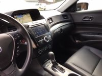 Picture of 2016 Acura ILX Tech Plus Pkg