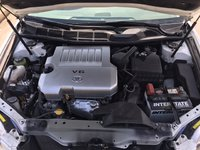 Picture of 2007 Toyota Avalon Limited, engine