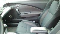 Picture of 2013 Honda CR-Z Base Hatchback, interior