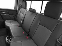 Picture of 2014 Ram 1500 Sport Crew Cab 4WD, interior