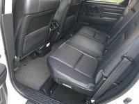 Picture of 2014 Honda Ridgeline SE, interior