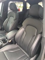 Picture of 2015 Audi SQ5 3.0T Quattro Premium Plus, interior