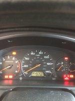 Picture of 2004 Honda Odyssey EX-L w/ DVD