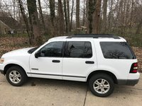 Picture of 2006 Ford Explorer XLS V6 4WD