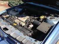 Picture of 1991 Oldsmobile Eighty-Eight Royale 4 Dr STD Sedan, engine