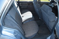 Picture of 1991 Oldsmobile Eighty-Eight Royale 4 Dr STD Sedan, interior