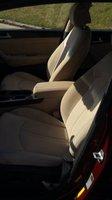 Picture of 2015 Hyundai Sonata Sport