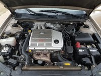 Picture of 2001 Lexus ES 300 300 FWD, engine, gallery_worthy