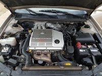 Picture of 2001 Lexus ES 300 Base, engine
