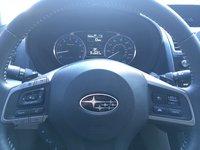 Picture of 2015 Subaru XV Crosstrek Limited