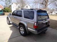 Picture of 2002 Toyota 4Runner SR5
