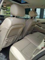 Picture of 2004 Jaguar S-TYPE R Base, interior