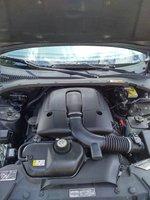 Picture of 2004 Jaguar S-TYPE R Base, engine