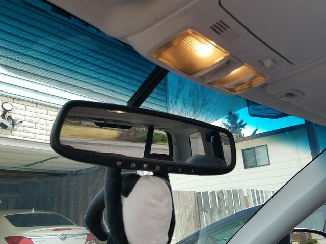 2013 Subaru Forester Pictures Cargurus