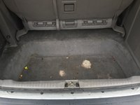 Picture of 2002 Honda Odyssey EX-L w/ DVD, interior
