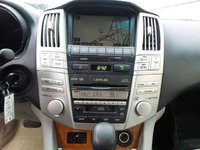 Picture of 2007 Lexus RX 400h AWD