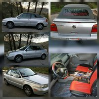 Picture of 2002 Volkswagen Cabrio 2 Dr GL Convertible, gallery_worthy