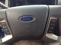 Picture of 2011 Ford Fusion SE