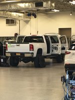 Picture of 2011 GMC Sierra 2500HD SLE Crew Cab 4WD, exterior