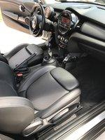 Picture of 2014 MINI Cooper Base, interior