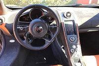 Picture of 2013 McLaren MP4-12C Spider