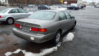 Picture of 2000 Toyota Camry LE