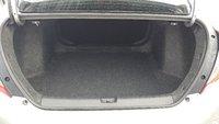 Picture of 2016 Honda Civic EX-T, interior
