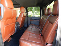 Picture of 2012 Ford F-250 Super Duty King Ranch Crew Cab LB 4WD
