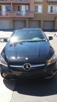 Picture of 2016 Mercedes-Benz CLA-Class CLA 250, exterior