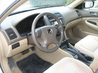 Picture of 2008 Honda Odyssey LX