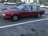 Picture of 1995 Buick Century Special