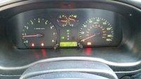Picture of 2004 Hyundai Sonata LX, interior