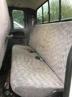 Picture of 1999 Dodge Ram 3500 Laramie SLT 4WD Extended Cab LB, interior