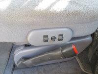 Picture of 2000 Dodge Ram Van 3 Dr 3500 Maxi Cargo Van Extended, interior, gallery_worthy