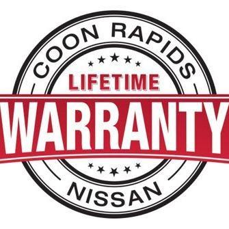 coon rapids nissan coon rapids mn read consumer. Black Bedroom Furniture Sets. Home Design Ideas