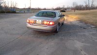 Picture of 2004 Buick LeSabre Limited, exterior