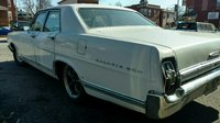 1967 Ford Galaxie Picture Gallery